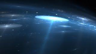 Mysterious Bright UFO Sightings Caught On Camera!! Latest UFO Sightings