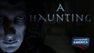 A Haunting S03E07 The Wheatsheaf Horror DVDRip XviD inoz