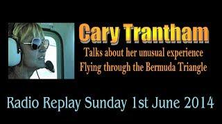 Radio Replay - 1st June 2014