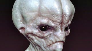 Weirdest Alien Encounters Of All Time Part 5