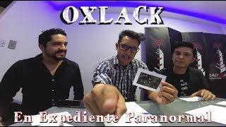 Oxlack Analiza 6 Fotos de Animales Misteriosos