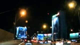 Breaking NEWS ! Thailand Meteor near miss!