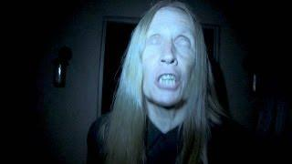 PARANORMAL ACTIVITY : The Marked Ones Bande Annonce VOST (2014)