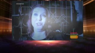 The Dead Files S05E08 Invaded 720p