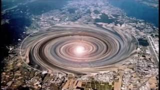 ОТКРЫТИЕ КЛАДЕЗЯ БЕЗДНЫ над адронным коллайдером CERN