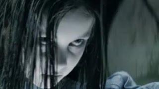 Shocking Real Demon Ghost Box Recordings Ever Caught On Tape!   Creepy