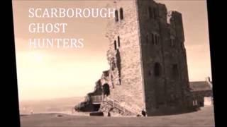 THE EBOR INN GHOST HUNT