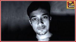 Dilli 7 Baje : Did Marital Discord Lead To Paranormal Investigator Gaurav's Suicide?