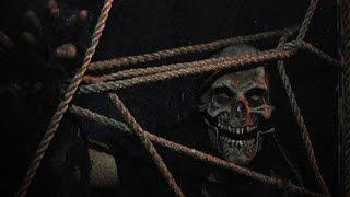 The Most Haunted Town 2016: Dead and Back Again Beyond the Grave - NEW Paranormal Documentary HD