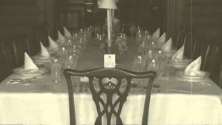 Paranormal Britain- Halloween Special 2015- Dunster Castle