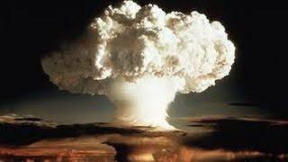Soviet & US Nuclear Bomb Full Documentary Part 1