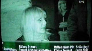 Ghost Hunters vs. Most Haunted Part 2