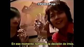#GritoPop | MUJER MUERTA APARECE EN VIDEO