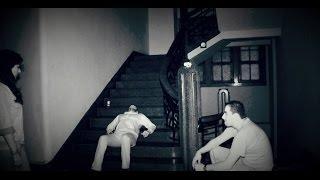 Capítulo 4 primera temporada Investigación Paranormal en Guatemala  Edificio de Sanidad Publica