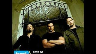 Ghost Adventures S03E10 Clovis Wolfe Manor