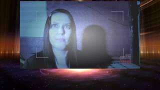 The Dead Files S03E11 Blood in the Bordello