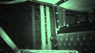 Gettysburg Battlefield B&B Investigation Bearfort Paranormal  March 24th 2012