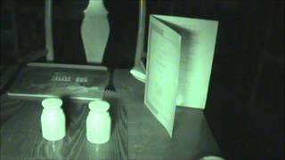 Hind Hotel...The Return Ghost Hunt S02E06 UK-Haunted