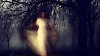Paranormal Phenomena - HAUNTING NEW EVIDENCE - GHOSTS