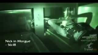 Ghost Adventures   Scariest Moments Special 1 of 3