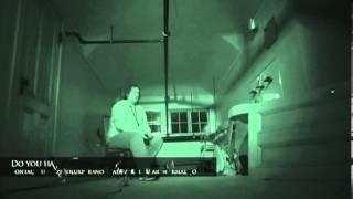 ZLP - Season 1 short - Gov. Hill Mansion - Attic Part 1