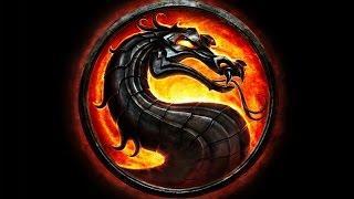 Mortal Kombat Tournament Live