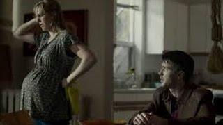 Paranormal Witness S02E01 - Man in the Attic