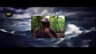 Destination Truth S05E02 Return to the Haunted Forest and Belize Goblin