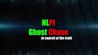 NLPI Secret Nuclear Bunker Investigation Sept 2013 Teaser