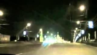 ΑΤΙΑ σε σχηματισμό πάνω από το κρεμλίνο στη Ρωσία