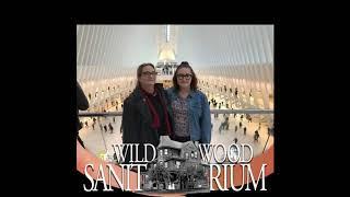 Daywalkers Paranormal Show Interviews Laurie & Brooke Wagatha from Wildwood Sanitarium
