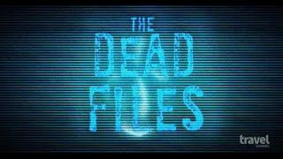 The Dead Files Full Lives 2 ZEN TV