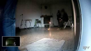 Chasseur de Fantômes :  N°7 ONT RÉUSSI..! FIN DE L'ENQUETE