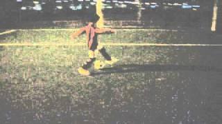 football prodige 3