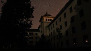 Hospital De La Barranca (Año 2013) Parte 2/2 Division Enigma - Investigación Paranormal
