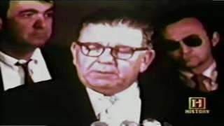 In Search Of S05E10 Jimmy Hoffa
