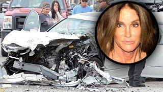 10 Celebrities Who Have Killed People