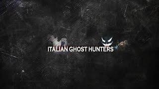 TRAILER ITALIANGHOSTS