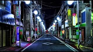 Creepiest Urban Legends from Japan [2 Ghost Stories]