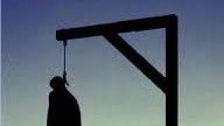 CDP E27 S02 la maison du pendu enquête paranormal chasseur de fantômes