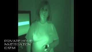NCPI 12/17/14 Home Investigation Pt. 1
