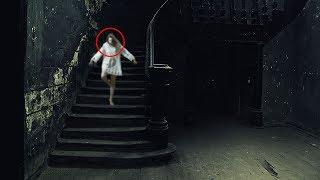Creepy Unsolved Mysteries From College Campuses   Haunted Stories   Scary videos