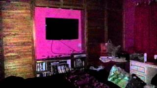 Paranormal Phenomena HQ - Floating Orbs [FOOTAGE]