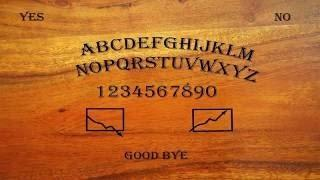 4 REAL Horrifying OUIJA BOARD And PARANORMAL Stories | True Ghost Stories (Scary True Stor