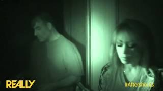 Ghost Adventures Aftershocks | Episode 8 Extra | Really