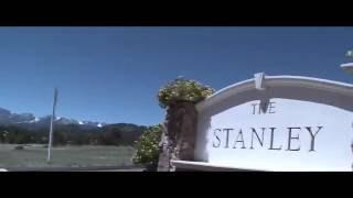 Ghost Adventures-Aftershocks S01E18 Stanley Hotel and Pennhurst
