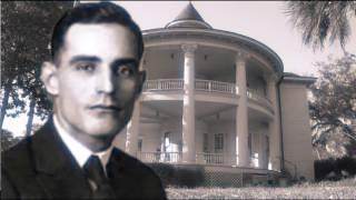 The Real Haunted Mansion - Documentary