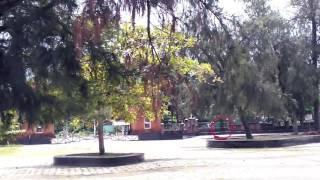 True Ghost Videos   Ghost In Park   Real Ghost Videos 2016   Best Videos