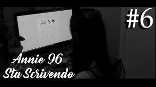 The Midnight Hour: Annie96 Sta Scrivendo - Ep.6 (David's Phone)