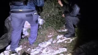 Βρέθηκε θησαυρός των Γερμανών ναζί στην Ελλάδα-μέρος Α'